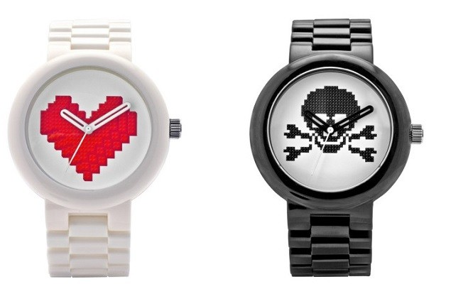 lego-adult-wristwatch-collection-10