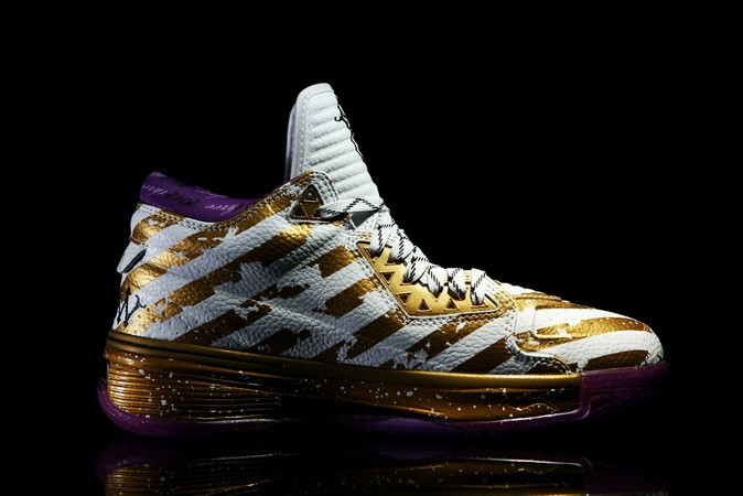 li-ning way of wade 2 dynasty-2