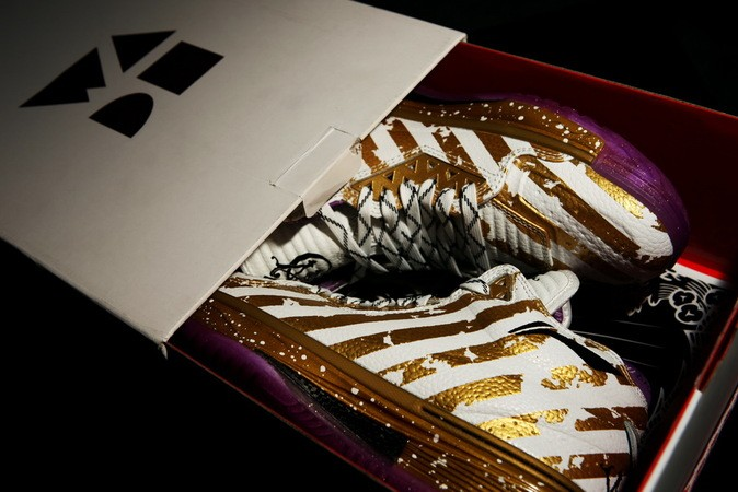li-ning way of wade 2 dynasty-7