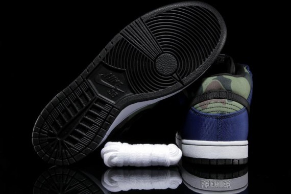 made-for-skate-nike-sb-dunk-mid-5