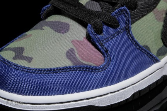 made-for-skate-nike-sb-dunk-mid-6