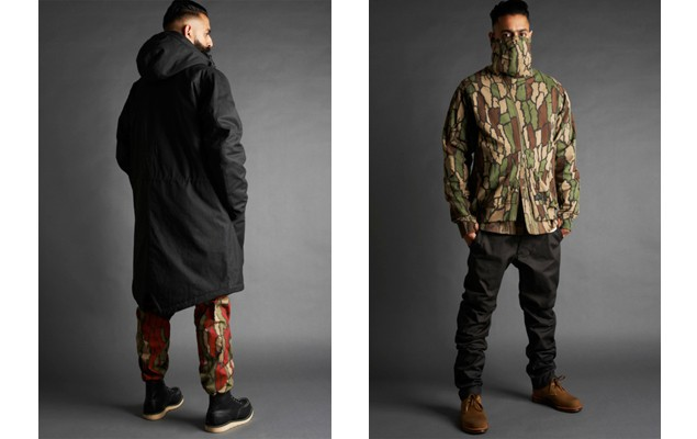 mhi-by-maharishi-2013-fallwinter-lookbook-6