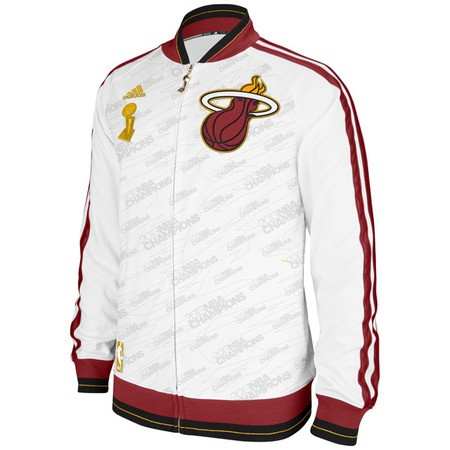 miami heat champ jersey-4