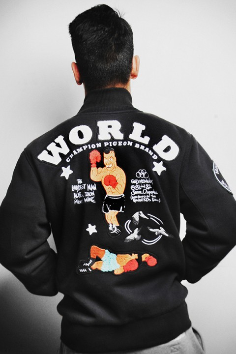 mike-tyson-x-staple-2013-fall-capsule-collection-5