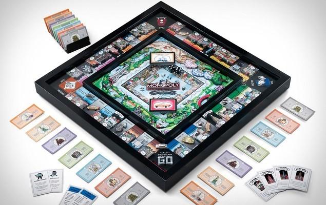 monopoly-3d-edition-xl