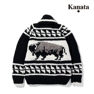 nbhd x kanata-6
