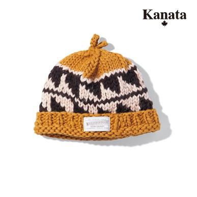nbhd x kanata-7
