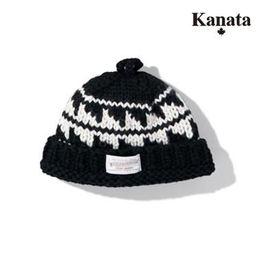 nbhd x kanata-8