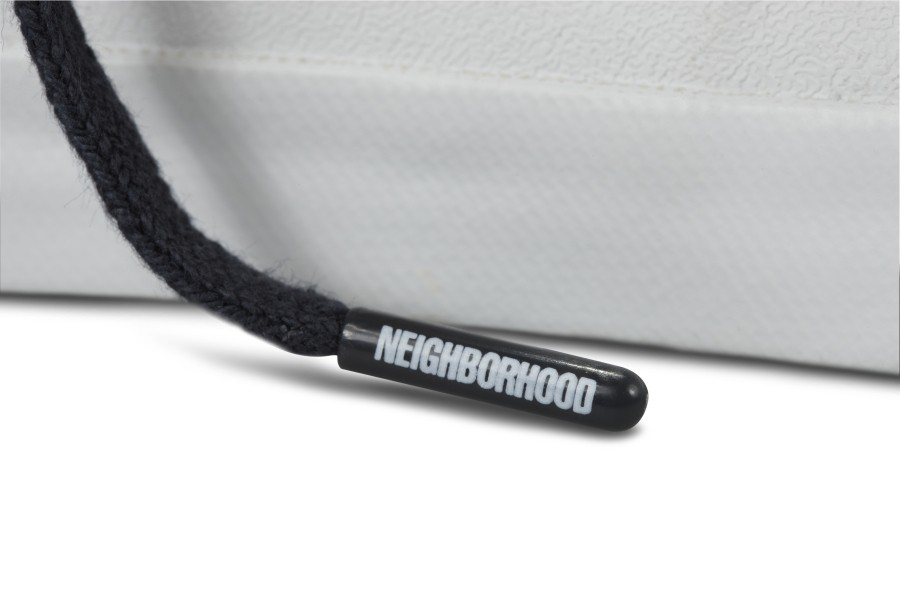 neighborhood-x-converse-first-string-12
