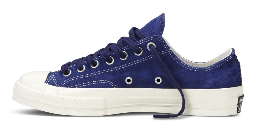 neighborhood-x-converse-first-string-15