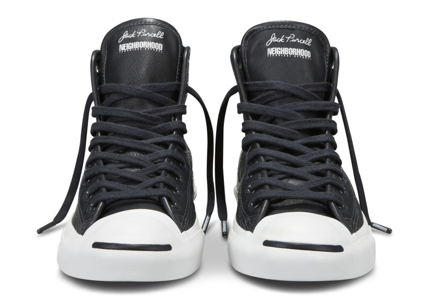 neighborhood-x-converse-first-string-5