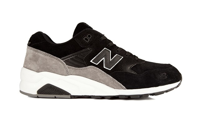 new-balance-mugshot-pack-1