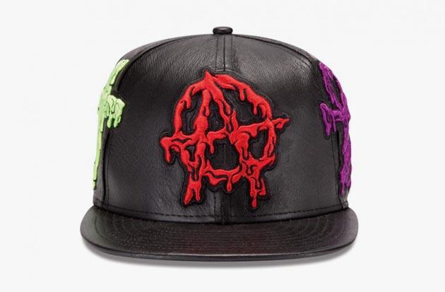 new-era-jeremy-scott-fall-winter-2013-punkheads-headwear-collection-02