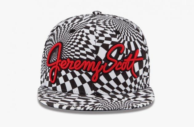 new-era-jeremy-scott-fall-winter-2013-punkheads-headwear-collection-04