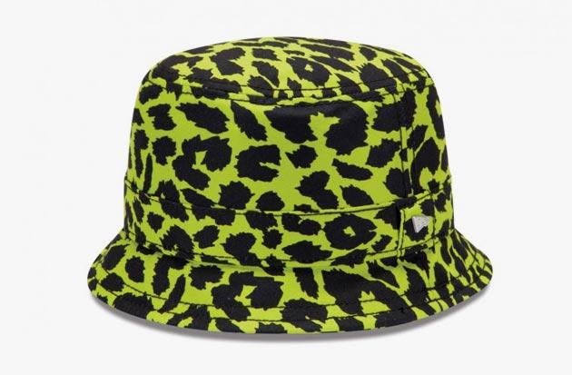 new-era-jeremy-scott-fall-winter-2013-punkheads-headwear-collection-05