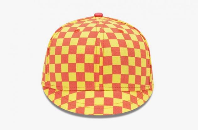 new-era-jeremy-scott-fall-winter-2013-punkheads-headwear-collection-10