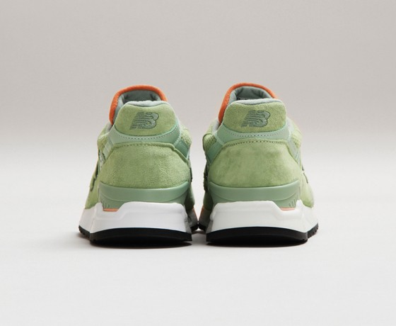 newbalance_concepts_mint1800_04