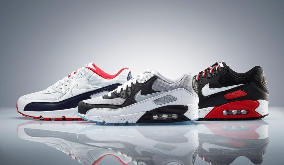 niike-air-max-90-id-paris-saint-germain-1