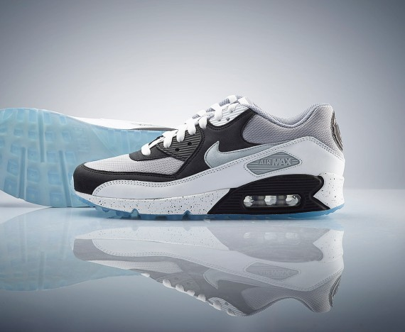 niike-air-max-90-id-paris-saint-germain-4