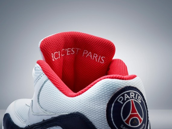 niike-air-max-90-id-paris-saint-germain-6