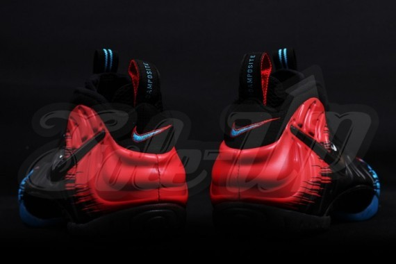 nike-air-foamposite-pro spider-man-6