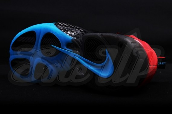 nike-air-foamposite-pro spider-man-8