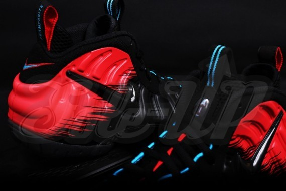 nike-air-foamposite-pro spider-man-9