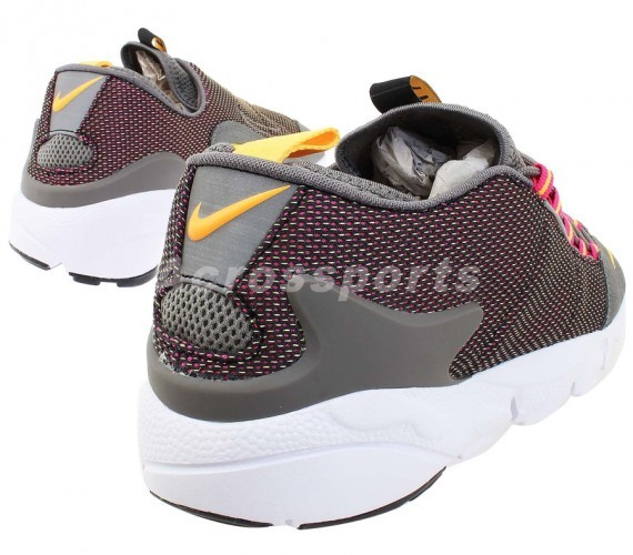 nike-air-footscape-motion-3