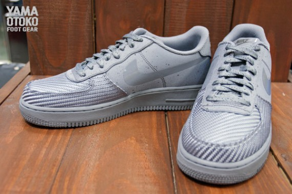 nike-air-force-1-sp-great ones-2