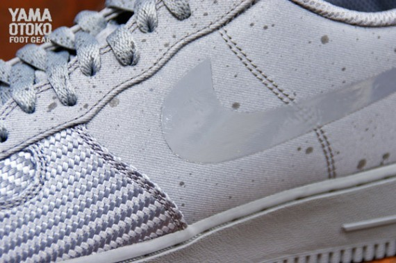 nike-air-force-1-sp-great ones-5