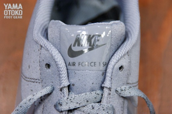 nike-air-force-1-sp-great ones-8