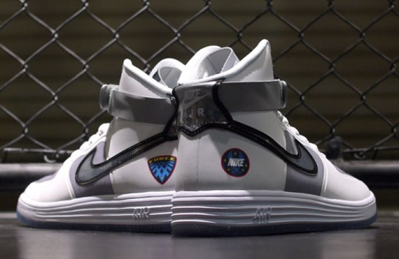 nike-air-force-1-space-pack-8