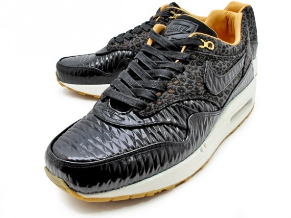 nike-air-max-1-fb-quilted-leopard-2