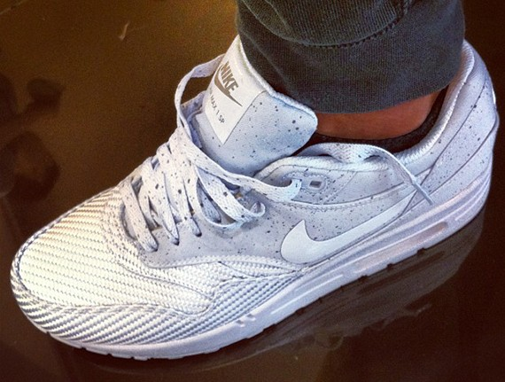 nike-air-max-1-sp-great-ones-1
