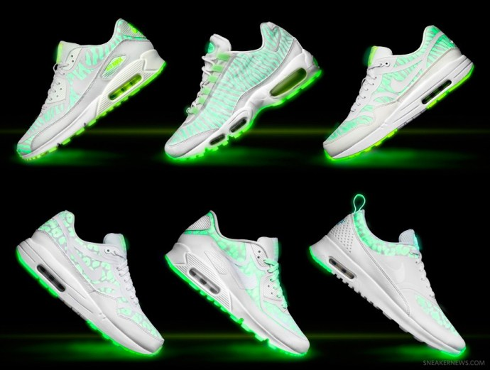 nike-air-max-glow-collection-0