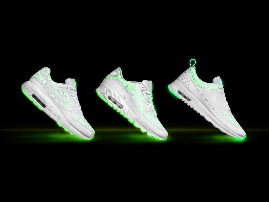 nike-air-max-glow-collection-4