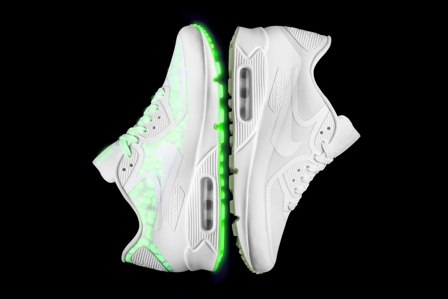 nike-air-max-glow-collection-6