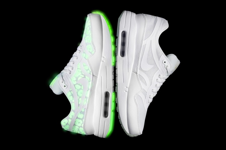 nike-air-max-glow-collection-7