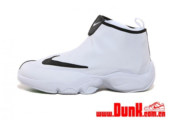 nike-air-zoom-flight-glove-sl-1