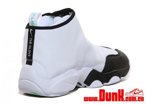 nike-air-zoom-flight-glove-sl-5