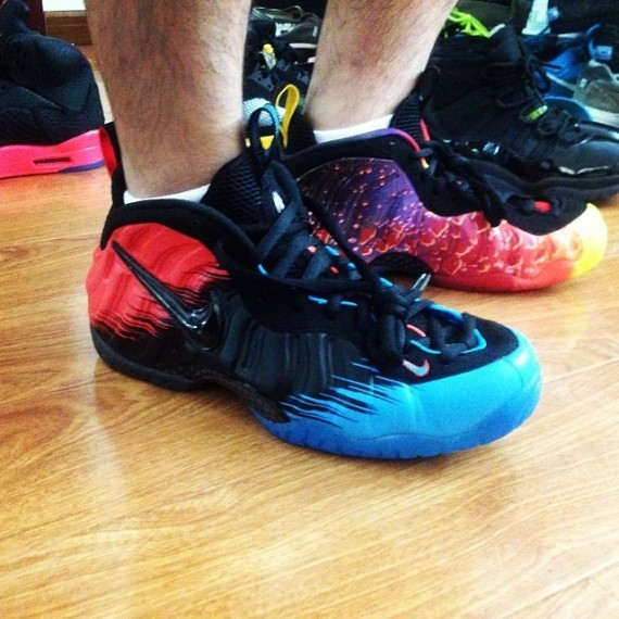 nike-foamposite-pro-spiderman-2
