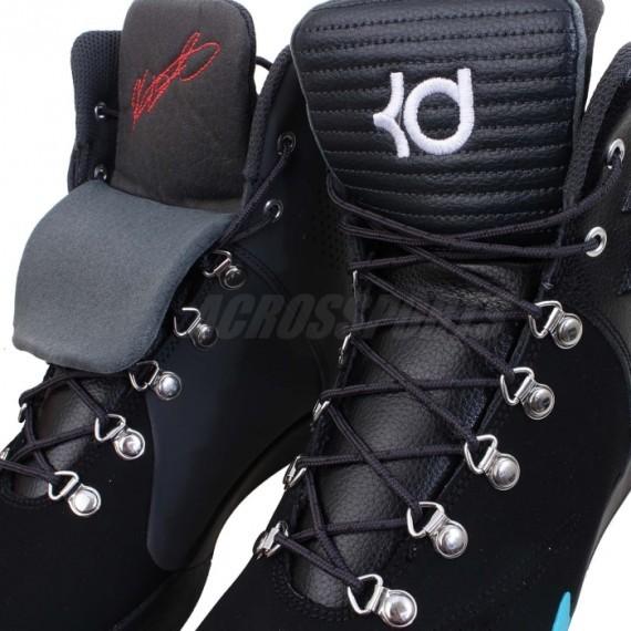 nike-kd-6-nsw-lifestyle-black-gamma-blue-5