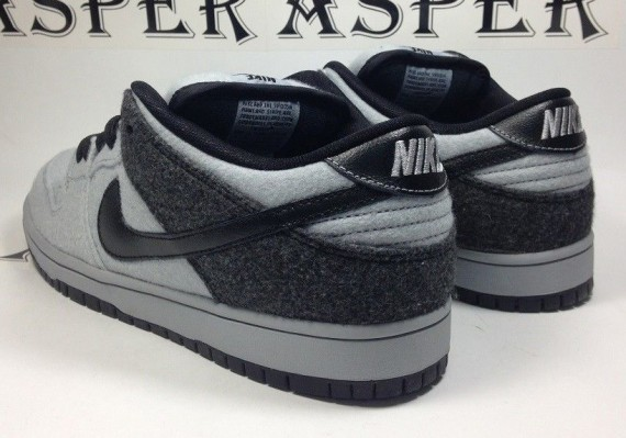 nike-sb-dunk-low wolf grey-6