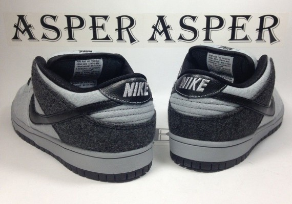 nike-sb-dunk-low wolf grey-7
