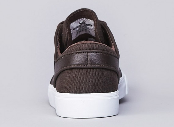 nike-sb-stefan-janoski-leather-4
