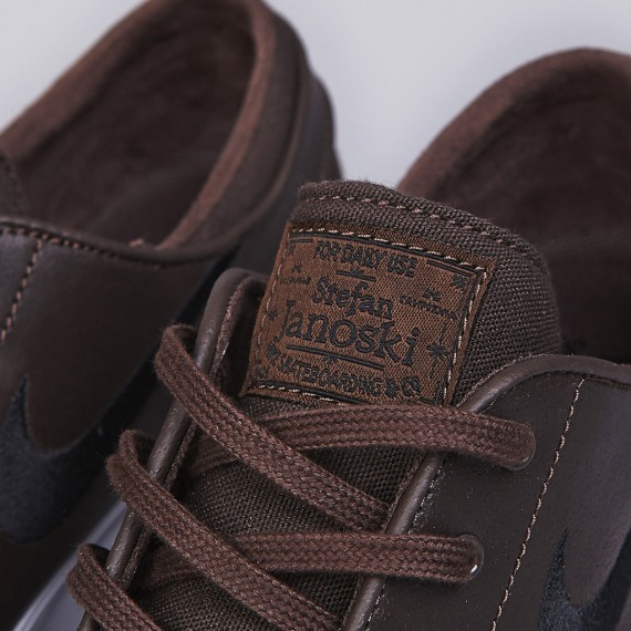 nike-sb-stefan-janoski-leather-6