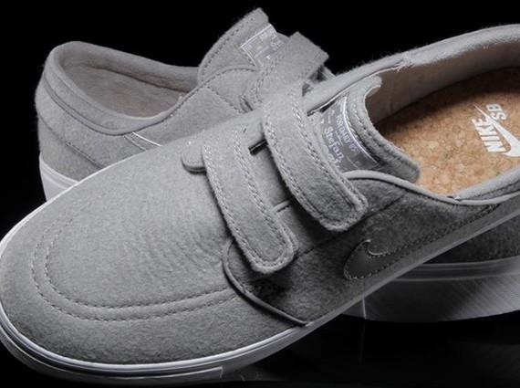 nike-stefan-janoski-ac-rs-grey-wool-0