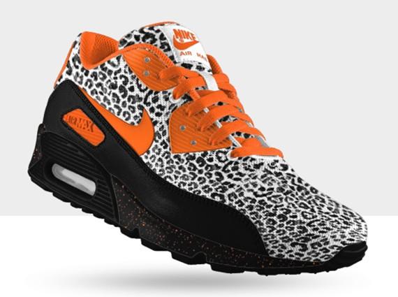 nikeid-air-max-90-id-cheetah-0