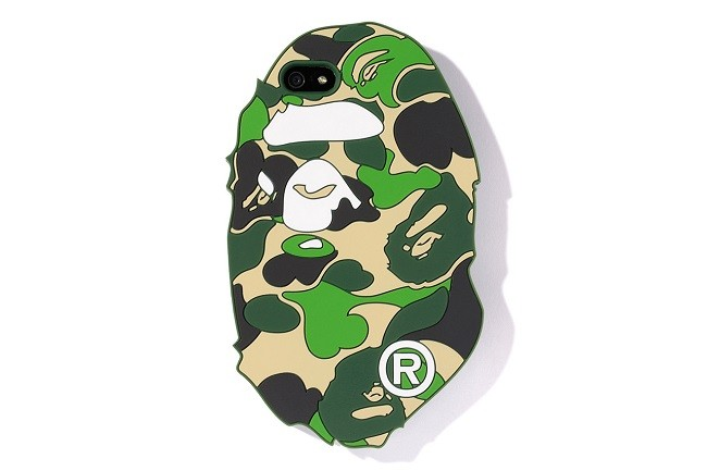 nowhere-a-bathing-ape-presents-bapeland-accessories-collection-10