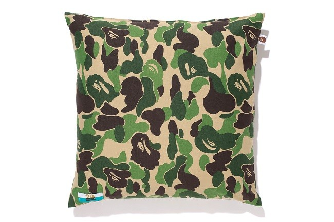 nowhere-a-bathing-ape-presents-bapeland-accessories-collection-12